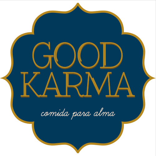 Good Karma Granola