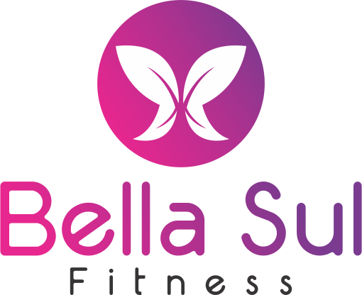 BellaSulFitness