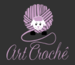 Art Crochê