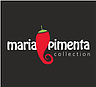 Maria Pimenta Collection