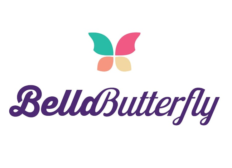 Bella Butterfly