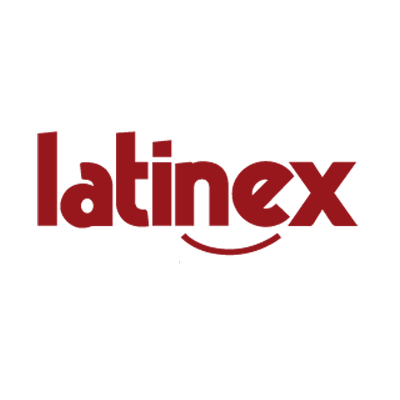 Latinex International