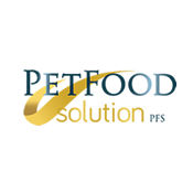 Pet Food Solution