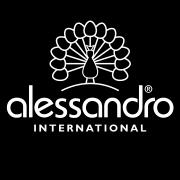 Alessandro International