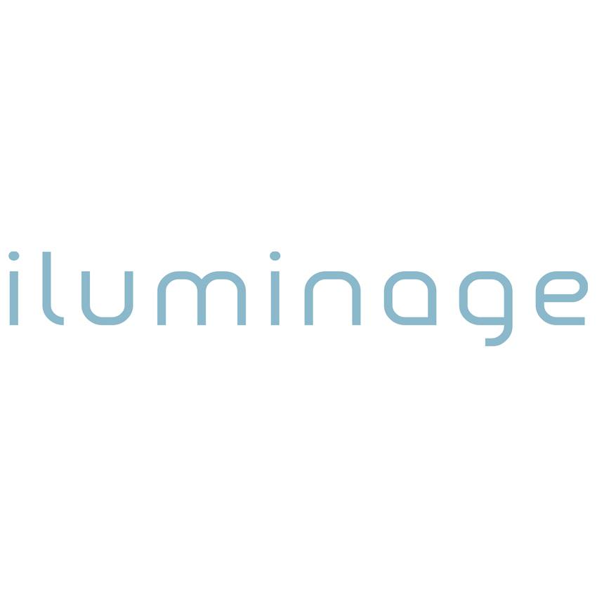 Iluminage Beauty
