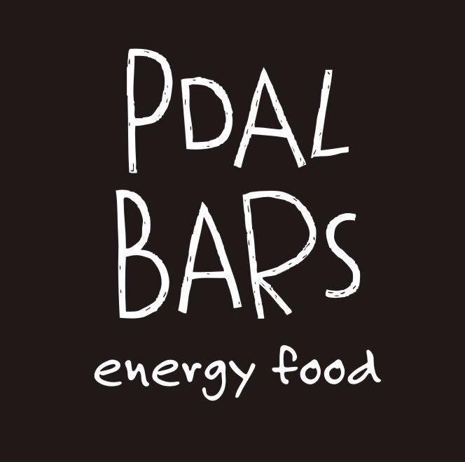 Pdal Bars   Energy Food