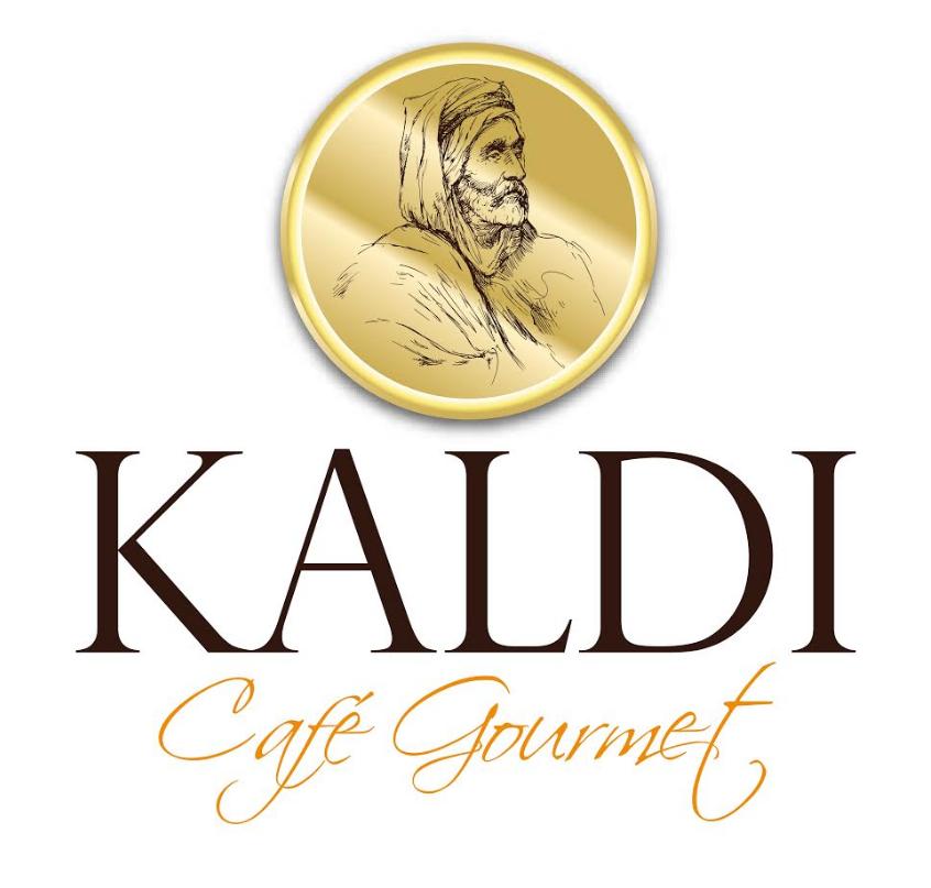 Kaldi Café Gourmet Premium