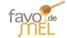 Favodemel