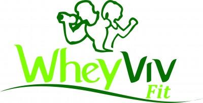 WheyViv