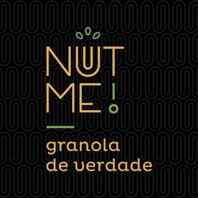 NutMe