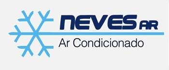 Neves Ar Condicionado