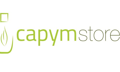 Capym Store