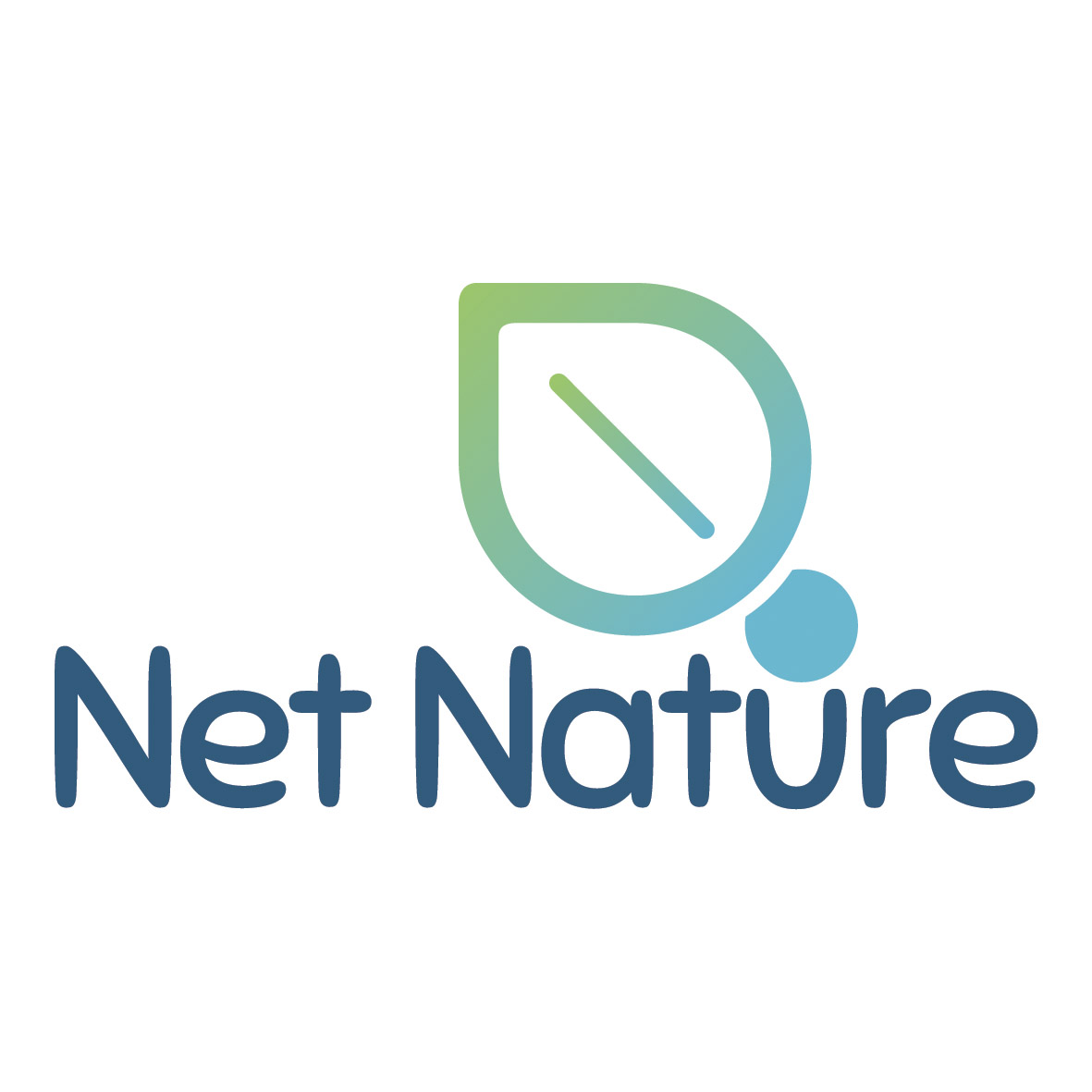 NetNature