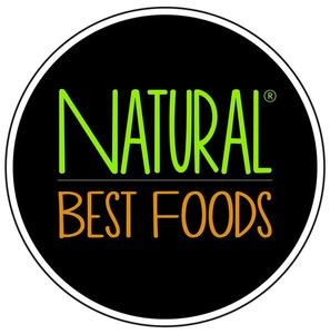 Natural Best Foods