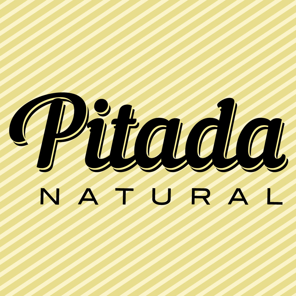 Pitada Natural