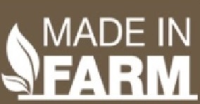 MADE IN FARM